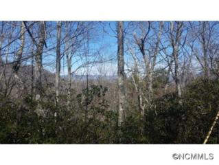 0  Cabin Ridge Trail  , Cullowhee, NC 28723 (MLS #577684) :: Exit Realty Vistas