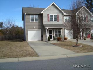 85  Sunny Meadows Blvd  , Arden, NC 28704 (#577696) :: Exit Realty Vistas