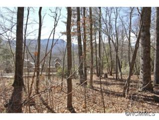 24  Wordworth  , Black Mountain, NC 28711 (MLS #577991) :: Exit Realty Vistas