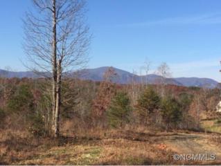 27 acres  Lake Haven Drive  , Lake Lure, NC 28746 (MLS #578003) :: Caulder Realty and Land Co.