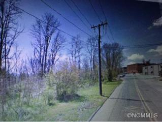 9999  Wall St  , Waynesville, NC 28786 (MLS #578092) :: Exit Realty Vistas