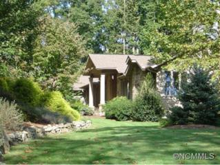 2626  Laurel Park Hwy.  , Hendersonville, NC 28739 (MLS #578128) :: RE/MAX Four Seasons Realty