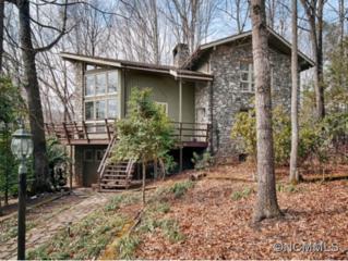 14  Shuler  , Candler, NC 28715 (MLS #578132) :: Exit Realty Vistas