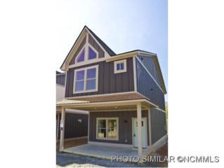 19  Gratitude Drive  , Asheville, NC 28803 (MLS #578141) :: RE/MAX Four Seasons Realty