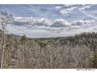 127  Silver Tree Lane  , Lake Lure, NC 28746 (MLS #578184) :: Exit Realty Vistas