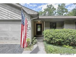 425  Winesap Boulevard  , Lake Lure, NC 28746 (#578186) :: Exit Mountain Realty