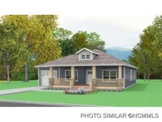 47  Asher Lane  , Arden, NC 28704 (MLS #578189) :: Exit Realty Vistas