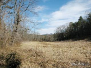 TBD  White Rock Church Road  , Candler, NC 28715 (MLS #578236) :: Exit Realty Vistas