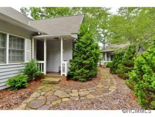 298  Stone Drive  , Brevard, NC 28712 (MLS #578366) :: Exit Realty Vistas