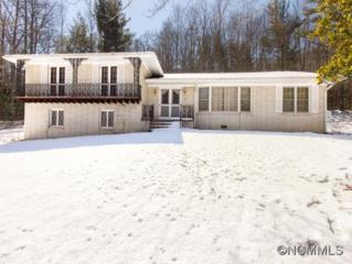 745  Charlotte Hwy  , Fairview, NC 28730 (MLS #578367) :: Exit Realty Vistas