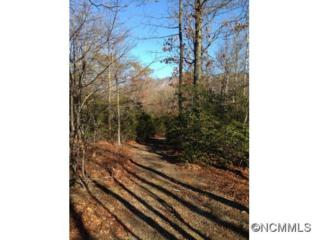 15  Club Terrace Road  , Cleveland, SC 29635 (MLS #578399) :: Exit Mountain Realty