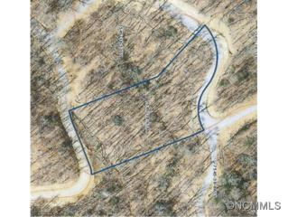 Lot71  Wolf Knob  , Cullowhee, NC 28723 (MLS #578424) :: Exit Realty Vistas