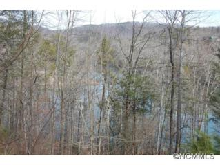 Lot 12  Robbin's Court  , Lake Lure, NC 28746 (MLS #578456) :: Exit Realty Vistas