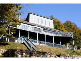 129  Finney Lane  , Mars Hill, NC 28754 (#578642) :: Exit Realty Vistas