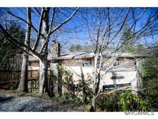 164  Obrien Road  , Lake Lure, NC 28746 (#578643) :: Exit Mountain Realty