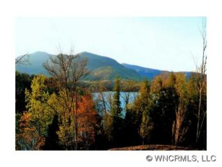 LT 8  Southpointe Dr  , Lake Lure, NC 28746 (#579049) :: Exit Realty Vistas