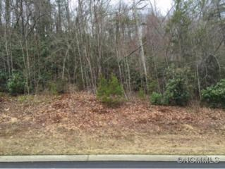 57  Old Lafayette Lane Lot 31  , Black Mountain, NC 28711 (#579238) :: Exit Realty Vistas