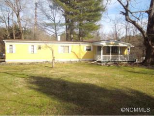 171  Rolling Oaks Drive  , Hendersonville, NC 28791 (#579279) :: RE/MAX Four Seasons Realty