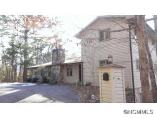 Lake Lure, NC 28746 :: Exit Mountain Realty