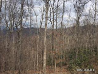 17  Crockett Ridge Rd. Lot 187  , Black Mountain, NC 28711 (#579770) :: Exit Realty Vistas