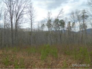 103  Justice Ridge Estates Dr,Lt 26  , Candler, NC 28715 (#579954) :: Exit Realty Vistas