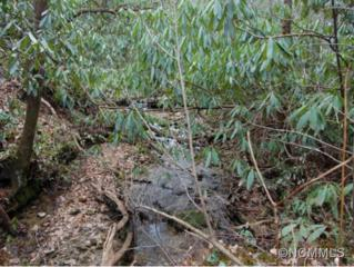 LOT 34  Timber Run Road  , Hendersonville, NC 28739 (#580027) :: Exit Realty Vistas