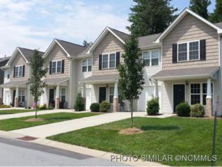 36  Sunny Meadows Blvd (Lot 125)  , Arden, NC 28704 (#580051) :: Exit Realty Vistas