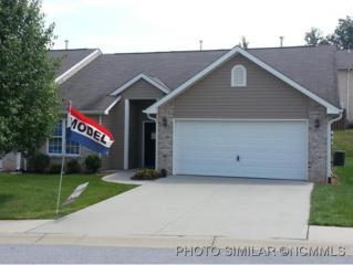37  Sunny Meadows Blvd (Lot 218)  , Arden, NC 28704 (#580069) :: Exit Realty Vistas