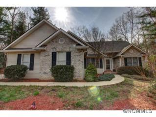 600  Shawn Rachel Parkway  , Hendersonville, NC 28792 (#580198) :: RE/MAX Four Seasons Realty