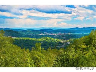 0000  Ventana Drive  , Asheville, NC 28804 (#580259) :: Exit Realty Vistas