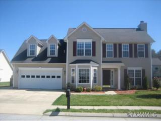 190  Running Briar Road  , Fletcher, NC 28732 (#580282) :: RE/MAX Four Seasons Realty