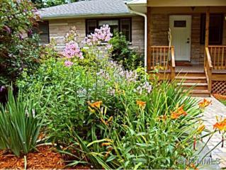 539  Walnut Loop Road  , Hendersonville, NC 28739 (#580284) :: RE/MAX Four Seasons Realty