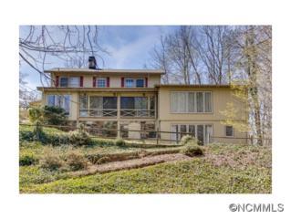 501  E. Lakeshore Drive  , Landrum, SC 29356 (#580292) :: Exit Realty Vistas