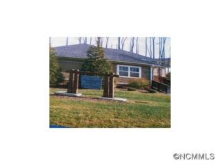 64  Foxden Drive  , Fletcher, NC 28732 (#580294) :: Exit Realty Vistas