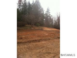 178  Greenville  , Saluda, NC 28773 (#580311) :: Exit Realty Vistas