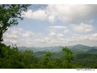 Lot 18  Riverstone Place  , Cullowhee, NC 28723 (#580600) :: Exit Realty Vistas