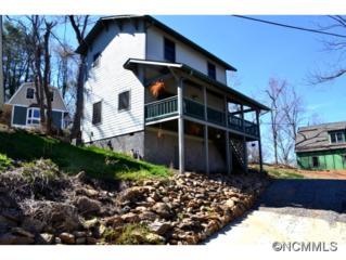 24  Blalock Avenue  , Asheville, NC 28803 (#580771) :: Exit Realty Vistas
