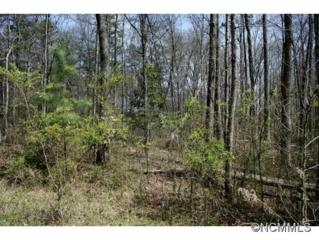 LOT 21  Golden Eagle Drive  , Henrietta, NC 28076 (#580975) :: Exit Realty Vistas