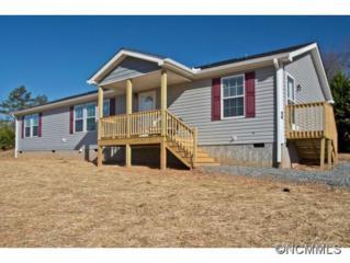 14  Phoenix Circle  , Alexander, NC 28701 (#581001) :: Puffer Properties
