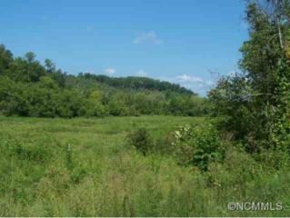 lot 1  Maple Creek Road  , Rutherfordton, NC 28139 (#581061) :: Caulder Realty and Land Co.