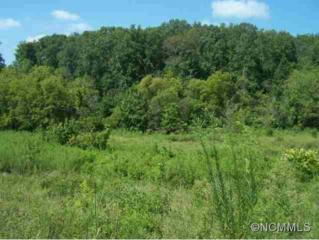 lot 3  Maple Creek Road  , Rutherfordton, NC 28139 (#581067) :: Caulder Realty and Land Co.