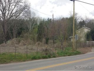 578  Fairview Road  , Asheville, NC 28803 (#581731) :: Exit Realty Vistas