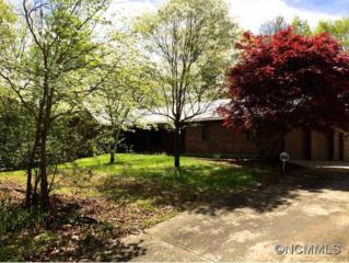 356  Burma Road West  , Marion, NC 28752 (#582135) :: Exit Realty Vistas