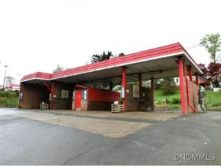 1093  Tunnel Road  , Asheville, NC 28805 (#582191) :: Puffer Properties