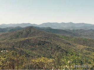 139  High Cliffs Trail  , Black Mountain, NC 28711 (#582609) :: Caulder Realty and Land Co.