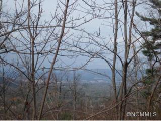 0  Northland Court  , Flat Rock, NC 28731 (#582686) :: Exit Realty Vistas