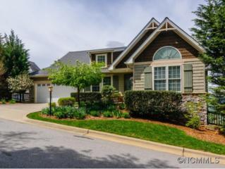 106  Distant View Drive  , Asheville, NC 28803 (#582696) :: Exit Realty Vistas