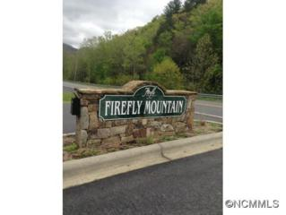 000000  Firefly Trail  Lot #73  , Marshall, NC 28753 (#582721) :: Exit Realty Vistas