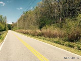 36 acres  Nc 9 Hwy  , Black Mountain, NC 28711 (#583316) :: Exit Realty Vistas