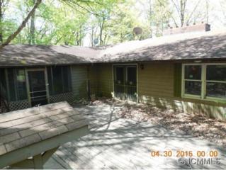 225  John Tate Drive  , Asheville, NC 28732 (#583331) :: RE/MAX Four Seasons Realty